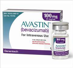 Avastin Product Image