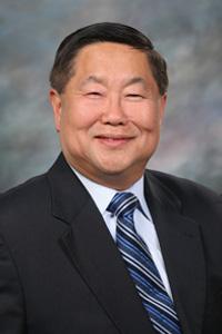 "Omaha Ophthalmologist Sao J. ""John"" Liu, M.D."