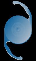 ReStor™ IOL Example