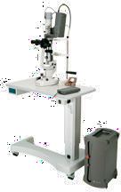 SLT Laser Technology