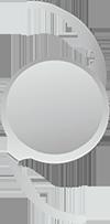 Tecnis® Multifocal IOL Example